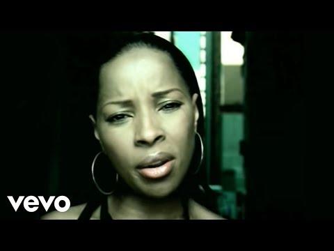Xxx Mp4 Mary J Blige No More Drama 3gp Sex