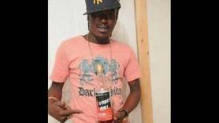 Black Ryno - Style {Clarks Counteration} {Kartel & Popcaan Diss} {Touch Riddim} MAY 2010