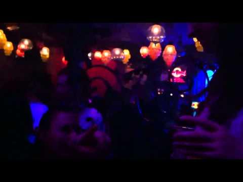 Xxx Mp4 Wayland Falko On Sax Future City Sounds 2013 3gp Sex
