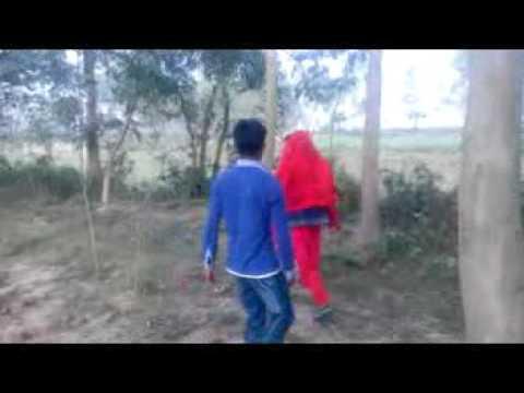 Xxx Mp4 Bangla Fann Hamim 3gp Sex
