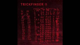 Trickfinger - Exclam