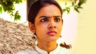 Aanmai Thavarael Tamil  Short Film