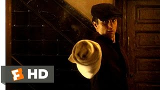 The Godfather: Part 2 (2/8) Movie CLIP - The Murder of Don Fanucci (1974) HD