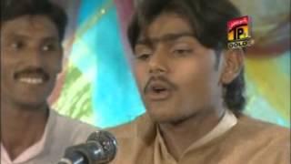 Dil Thagi Gaya Thag - Azhar Abbas Khushabi - Album 5 - Hits Saraiki Songs