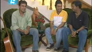 Telefilm : Neel Monihar (Zahid Hasan, Sumona Soma & Richi Solayman)