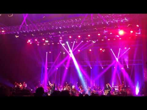 KLa Project - Grand KLaKustik - Yogyakarta (Live) mp3