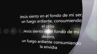 Como Jesus (Spanish) - Full song with words
