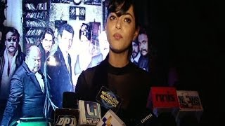 Meera Chopra full interview