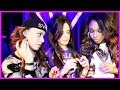 Download Video Fifth Harmony's 5 Tips for a Soundcheck- Fifth Harmony Takeover Ep 4 3GP MP4 FLV