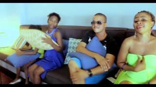 Nilza mery - Ethuya Tzinamolihanya Official Video