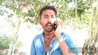 Prem  adda song from kvt boys