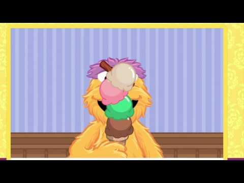 Xxx Mp4 The Muppets Furchester Hotel Helping Hand Game Fun Baby Fun Fun 6 3gp Sex