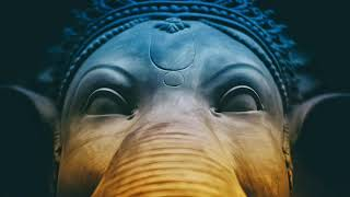 Lord Ganesha Mix  (ethnic.chill.dub.ambient)
