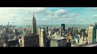 TMNT2 (2016) Ending Scene (HD)