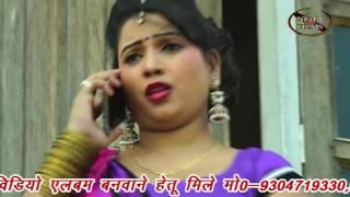 SabWap CoM Hd Bhojpuri Hot Songs 2016 New Sagar Raj