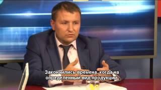 Obstacole de a exporta pe piata europeana raspuns 1 ru