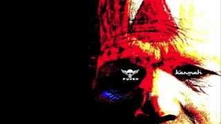 PUNKH - Karmah [Full Album]