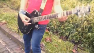 Fatamorgana Band - Ala ni Roa