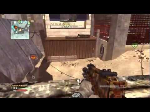 Xxx Mp4 MW3 40 5 Gameplay With The Autumn MP7 3gp Sex