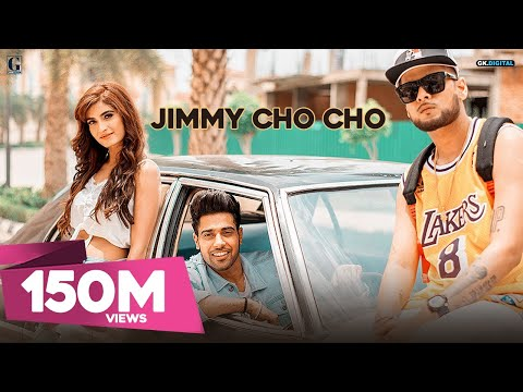 Xxx Mp4 Jimmy Choo Choo Guri Official Video Ft Ikka Jaani B Praak Arvindr Khaira GeetMP3 3gp Sex