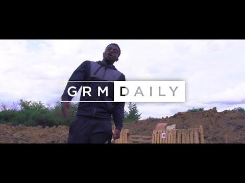 Xxx Mp4 Poppy Wake Bake Music Video GRM Daily 3gp Sex