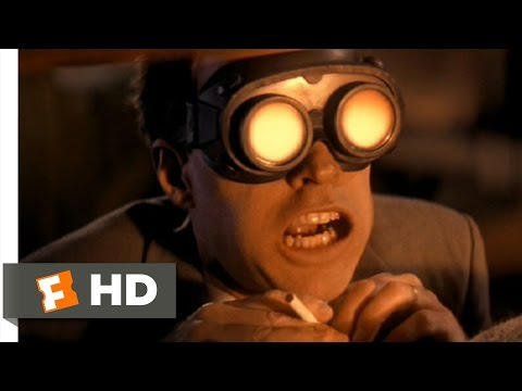 Xxx Mp4 Fat Man And Little Boy 9 9 Movie CLIP Testing The Bomb 1989 HD 3gp Sex