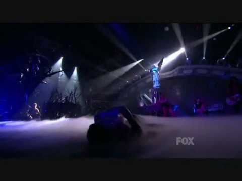 Xxx Mp4 Lαdy Gαgα Alejαndro Live Full Length【HD HQ】 3gp Sex