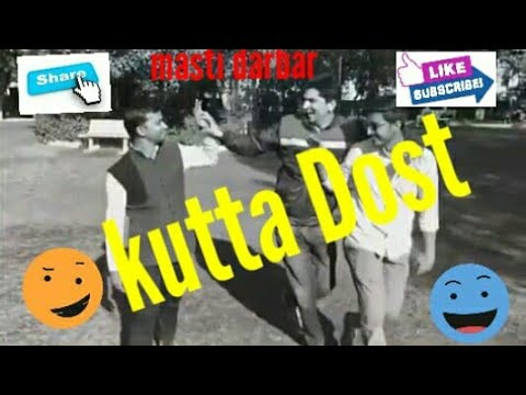 Xxx Mp4 Tinkal Gupta Comedy WhatsApp Video 3gp Sex