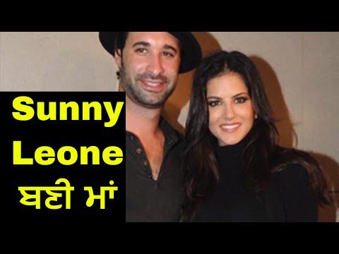 Xxx Mp4 Hot Actress Sunny Leone ਬਣੀ ਮਾਂ 3gp Sex