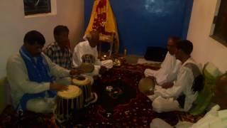 Guga Rana khani