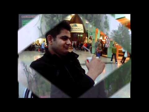 Xxx Mp4 Itna Bhi Na Chaho Mujhe Www 3gpVideo Com 3gp Sex