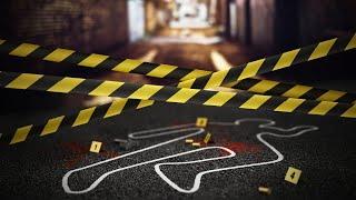 Local de Crime - Visão Geral | Canal de Perícia