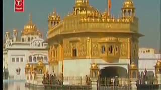 JAPJI & SUKHMANI SAHIB VIDEO FULL NITNEM PATH MORNING