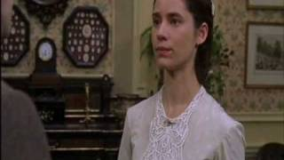 The Way We Live Now (2001) 04x01