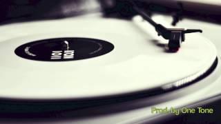 Close My Eyes - Upbeat Old School Hip Hop Beat