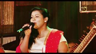 Jaan Meri Ja Rahi Sanam (Cover by Layanvi and Nisal) - Yathra 2017