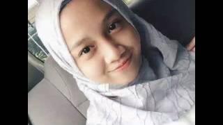 Nur Azathul Syuhaila