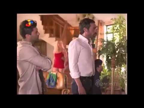 Novela Belmonte Episodio 173 Com Celio Alves