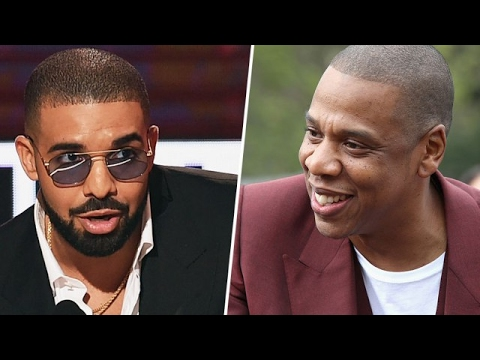 Jay Z Subliminally Responds to Drake on new song Shining . He says I Kno U aint Talking Summers