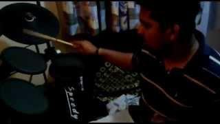 Piya Bina Song making.mp4