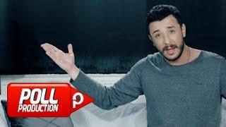 Ahmet Parlak - Vurmayın (Official Video)