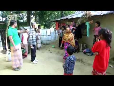 Xxx Mp4 Helpless Rohingya Girls Raped In Bangladesh 3gp Sex