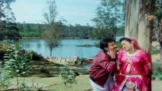 Thendralilae Mithanthu Vantha ft. Ramesh Aravind,Sivaranjani @ Ooha Puthiya Thendral