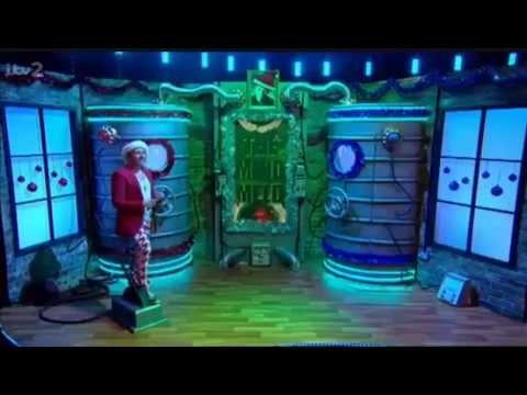 Xxx Mp4 Susanna Reid Celebrity Juice Christmas Special 3gp Sex