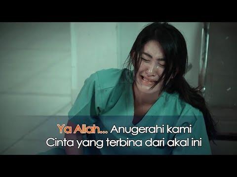 Fildan Sajadah Cinta Soundtrack Terbaru Pintu Berkah Indosiar