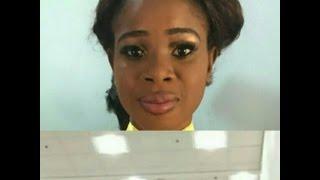 4 17 20 1223 black beauty matters girls hair styles cosmetics lip liner academy best I am that Queen
