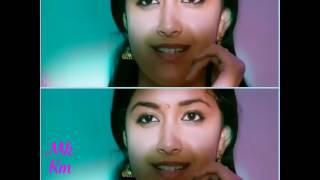 Tamil  song editing @ MK
