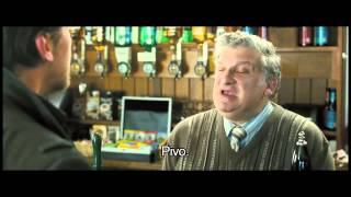 Trailer: THE WORLD'S END / U Konce světa The World´s End (CZ sub)