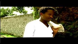Ethiopia Official music Abel Mulugeta – Wedaj alegne beyi - አቤል ሙሉጌታ - ወዳጅ አለኝ ብዬ