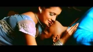 Zara Zara - Rehna Hai Tere Dil Mein 720p Full Video